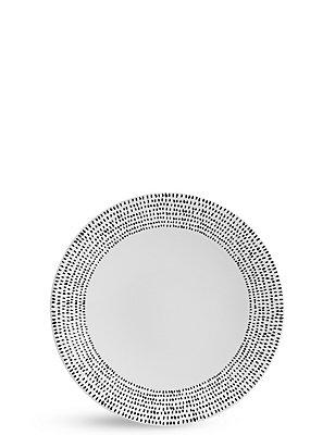 Lombard Side Plate, , catlanding