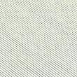 Lot de 2sets de table tissés à motif côtelé , PISTACHE, swatch