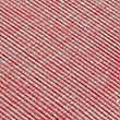 2 Pack Rib Woven Placemat , MEDIUM RED, swatch