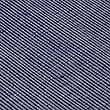 2 Pack Rib Woven Placemat , INDIGO, swatch