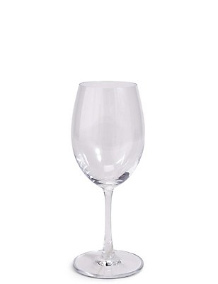 Andante 4 Pack Red Wine Glasses, , catlanding