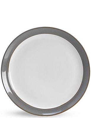 Richmond Dinner Plate, , catlanding