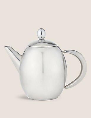Milan Teapot , , catlanding