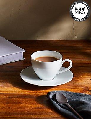Maxim– Ensemble tasse et soucoupe, , catlanding