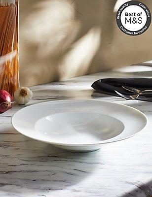 Maxim Pasta Bowl, , catlanding