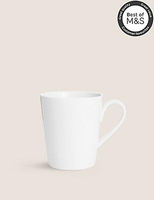 Maxim Mug, , catlanding