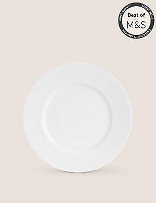 Maxim Side Plate, , catlanding