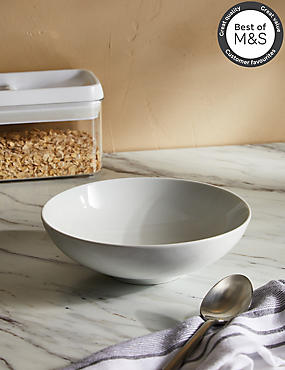 Maxim Cereal Bowl, , catlanding