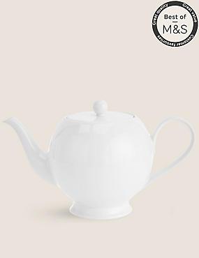 Maxim Teapot, , catlanding