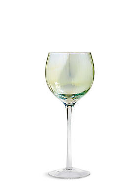 4 Pack Ophelia Wine Glasses, , catlanding