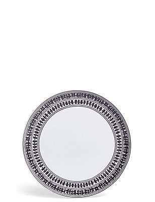 Savanna Side Plate, , catlanding