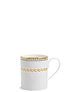 Nouveau Mug, , catlanding
