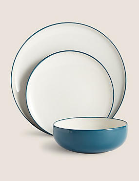 12 Piece Tribeca Dinner Set, , catlanding