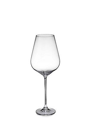 4 Nova Red Wine Glasses, , catlanding