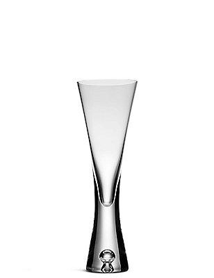 2 Soho-champagneglazen, , catlanding