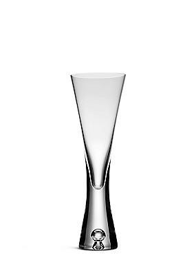 Soho– 2 flûtes à champagne, , catlanding
