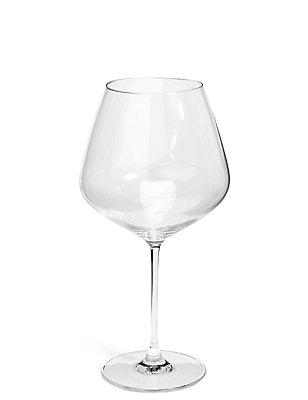Sommelier 4 Pack Large Red Wine Glasses, , catlanding