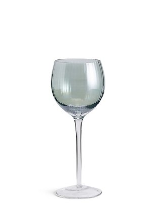 Ophelia 4 Pack Wine Glasses, , catlanding