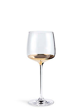 Bellagio– Lot de 2verres à vin, , catlanding