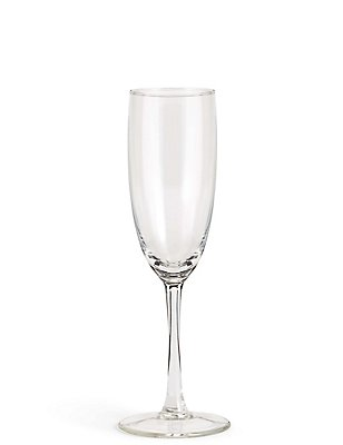 Extraordinary Value 6 pack Champagne Flutes   , , catlanding