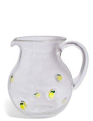 Lemons Jug, , catlanding