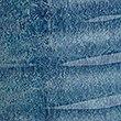 Retreat Jug, BLUE/GREEN, swatch