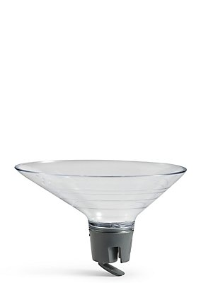 Cocktail Layering Tool, , catlanding