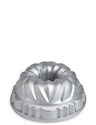 Molde para el horno decorativo de aluminio fundido, , catlanding