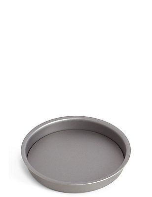 Loose Base Sandwich Tin, , catlanding
