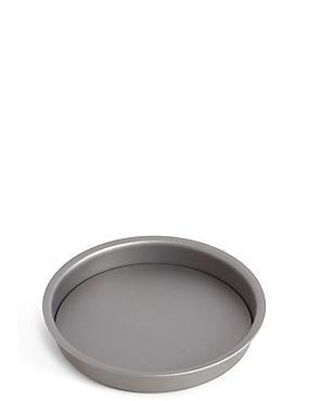 Taartvorm met losse bodem, , catlanding