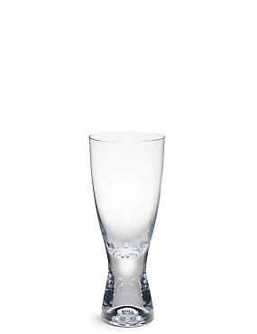 4 Barrel Aqua Glasses, , catlanding