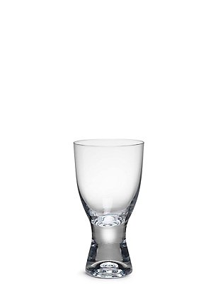 4 Pack Barrel Wine Glasses, , catlanding