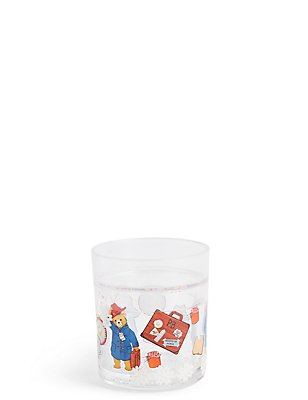 Paddington™-bekerglas, , catlanding