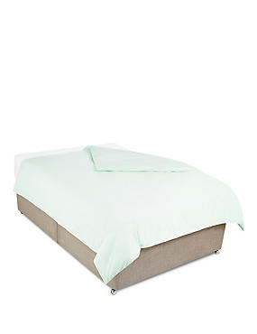 Anti-Allergy Duvet Cover, , catlanding