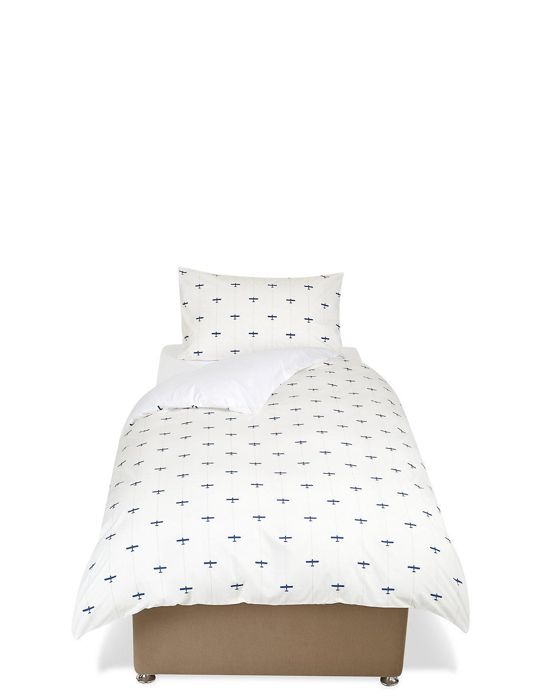 boys u0026 girls bedding sets children u0027s bed linen sets m u0026s