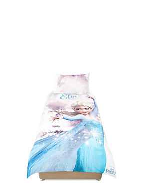 Pure Cotton Disney Frozen™ Bedding Set, , catlanding