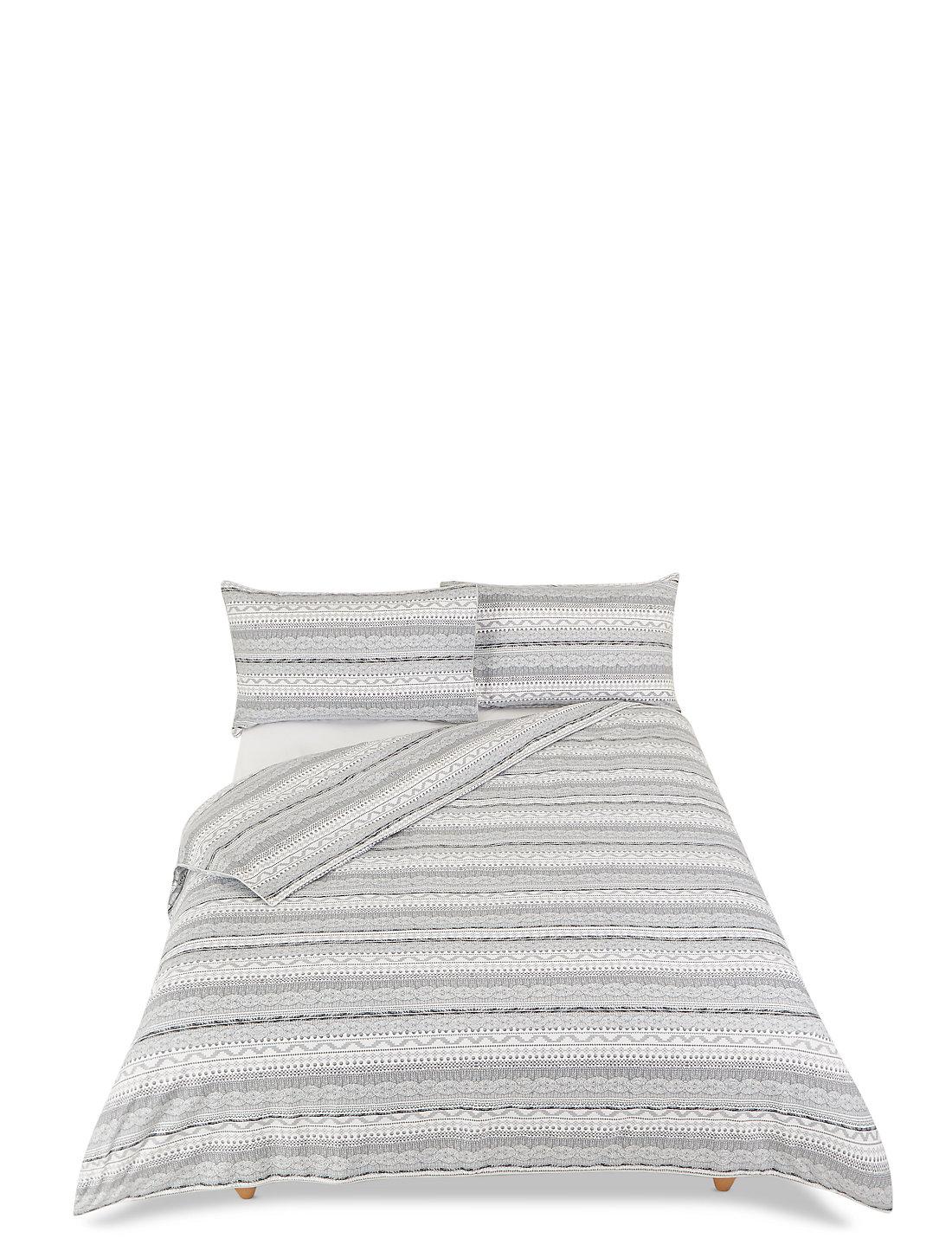 bedding patterned bedding m u0026s
