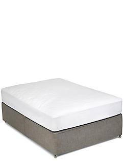 protection literie protection matelas prot ge matelas m s. Black Bedroom Furniture Sets. Home Design Ideas