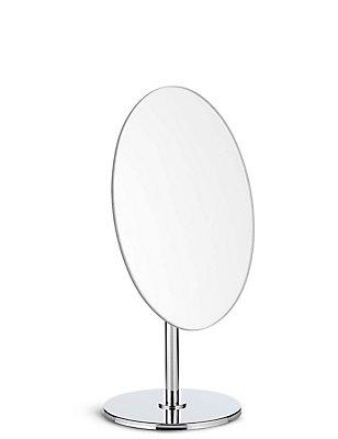 Miroir ovale, , catlanding
