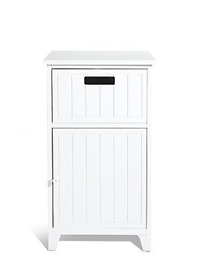Whitby Towel Cupboard, , catlanding