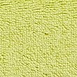 Luxury Egyptian Cotton Towel, SOFT LIME, swatch