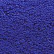 Luxury Egyptian Cotton Towel, COBALT, swatch