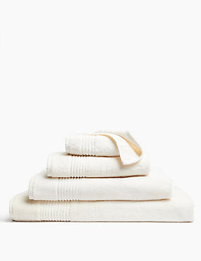 Luxury Egyptian Cotton Towel, CREAM, catlanding