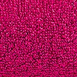 Supersoft Pure Cotton Towel, RASPBERRY, swatch