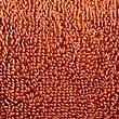 Supersoft Towel, TERRACOTTA, swatch