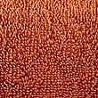 Supersoft Pure Cotton Towel, TERRACOTTA, swatch