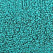 Supersoft Towel, TEAL, swatch