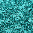 Supersoft Pure Cotton Towel, TEAL, swatch