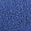 Supersoft Pure Cotton Towel, MID BLUE, swatch