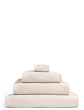 Soft Towel, STONE, catlanding